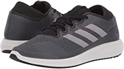Adidas Running Edge Flex