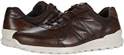 ECCO CS20 Premium Trainer