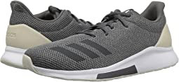 Adidas Running Puremotion