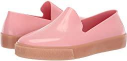 Melissa Shoes Ground II