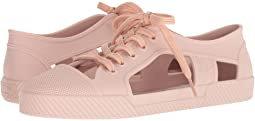 + Melissa Luxury Shoes x Vivienne Westwood Anglomania Brighton Sneaker