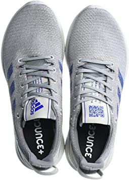 Adidas Running SenseBOUNCE + Street