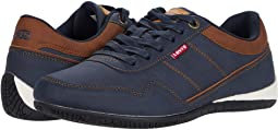Levi's? Shoes Rio 3 Tumbled Wax
