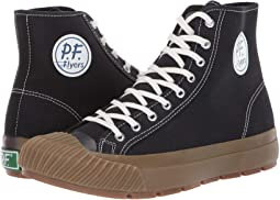 PF Flyers Grounders Hi