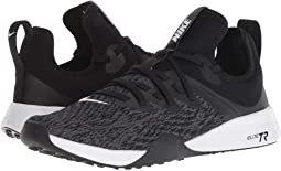 Nike Foundation Elite TR