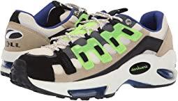 PUMA Cell Endura Sankuanz Sneaker
