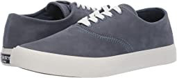 Sperry Captain's CVO Washable Leather