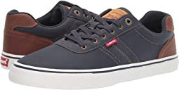 Levi's? Shoes Miles Tumbled WX