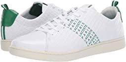 Lacoste Carnaby Evo 119 9 US
