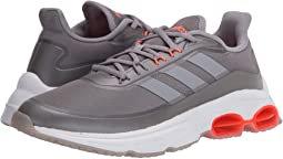 UGG Palm Desert Sneaker