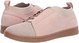 ED Ellen DeGeneres Calissa Sneaker