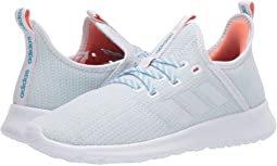 Adidas Cloudfoam Pure