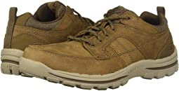 SKECHERS Relaxed Fit Braver - Ralson