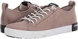 Blackstone Sneaker Leather - PM66
