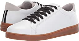 Blackstone Low Sneaker Gum Bottom - RL84