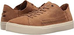 TOMS Lenox Sneaker