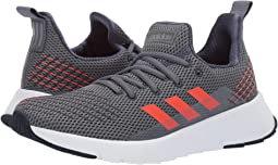 Adidas Running Asweego