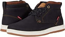 Levi's? Shoes Goshen 2 Waxed UL NB