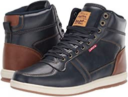 Levi's? Shoes Stanton Brunish