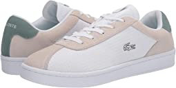 Lacoste Masters 120 3