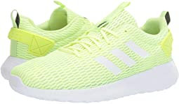 Adidas Lite Racer Climacool