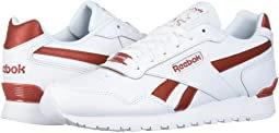 Reebok Classic Harman Run Clip
