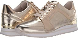 MICHAEL Michael Kors Billie Trainer