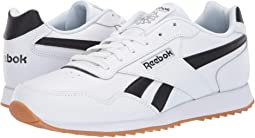 Reebok Harman Ripple