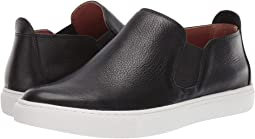 Gentle Souls by Kenneth Cole Lowe Elastic Slip-On