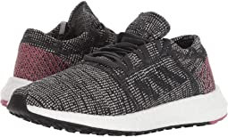 Adidas Running PureBOOST Element