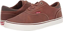 Levi's? Shoes Ethan Perf WX UL NB