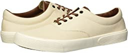 Kenneth Cole Unlisted Agent Sneaker