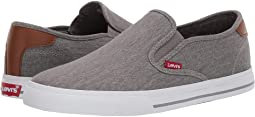 Levi's? Shoes Seaside CT L Casual