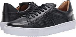 Massimo Matteo Perf Sneaker