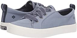 Sperry Crest Vibe Vintage Twill