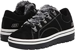 SKECHERS Street Street Cleats 2 - Cold Front