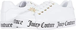 Juicy Couture Chatter