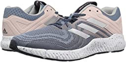 Adidas Running Aerobounce ST