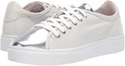 Blackstone Low Sneaker - NL44