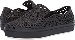 Melissa Shoes x Campana Sneaker