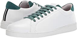 Blackstone Low Sneaker - RM31