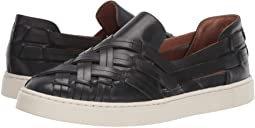Frye Ivy Huarache Sneaker