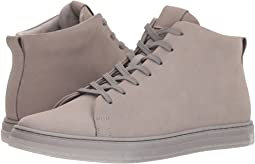 Kenneth Cole New York Colvin Sneaker
