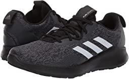 Adidas Running Purebounce+ Street