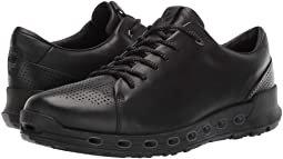 ECCO Cool 2.0 Retro Sneaker