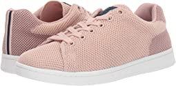 ED Ellen DeGeneres Chavelle Sneaker