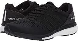 Adidas Running adiZero Boston 7
