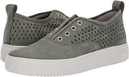 Blackstone Low Sneaker Slip-On - RL67