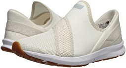 New Balance Nergize Easy Slip-On
