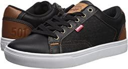 Levi's? Shoes Jeffrey 501 Denim
